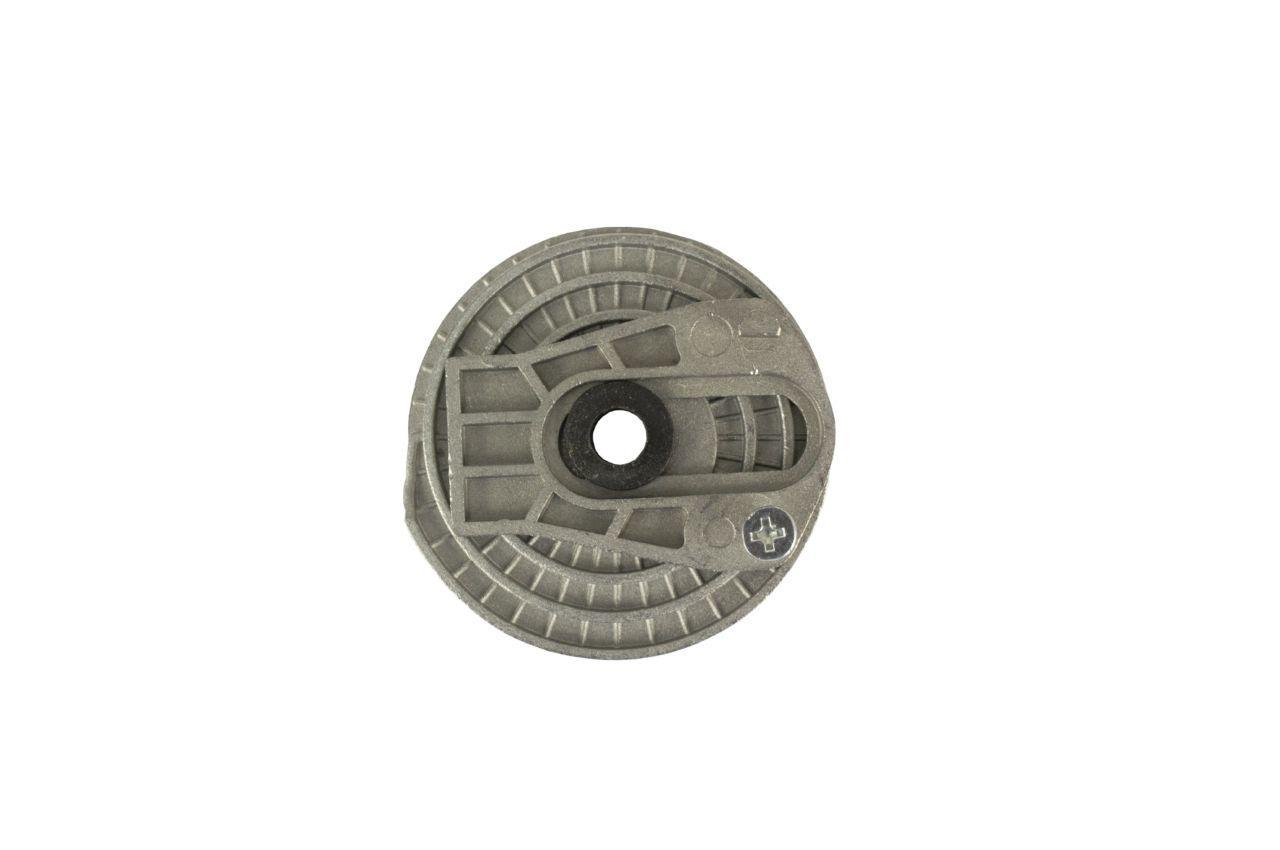 Натяжитель цепи KosiKosa - ЭП №1 63 x 8 мм x 18T, 1229