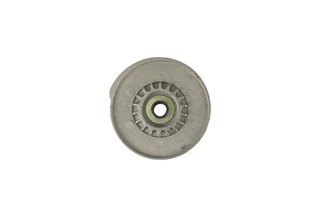 Натяжитель цепи KosiKosa - ЭП №1 63 x 8 мм x 18T