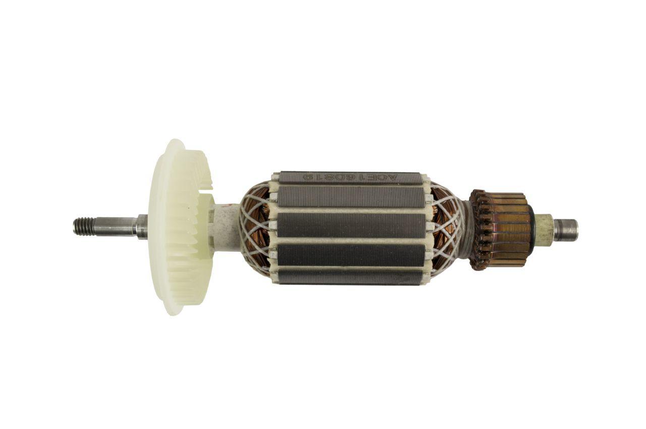 Якорь для УШМ Асеса - Bosch 6-100, GWS 6-100