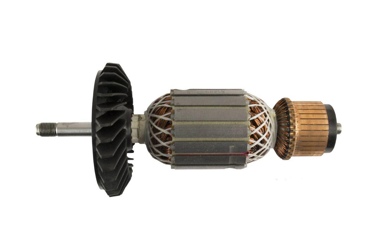 Якорь для УШМ Асеса - Bosch GWS 20-180