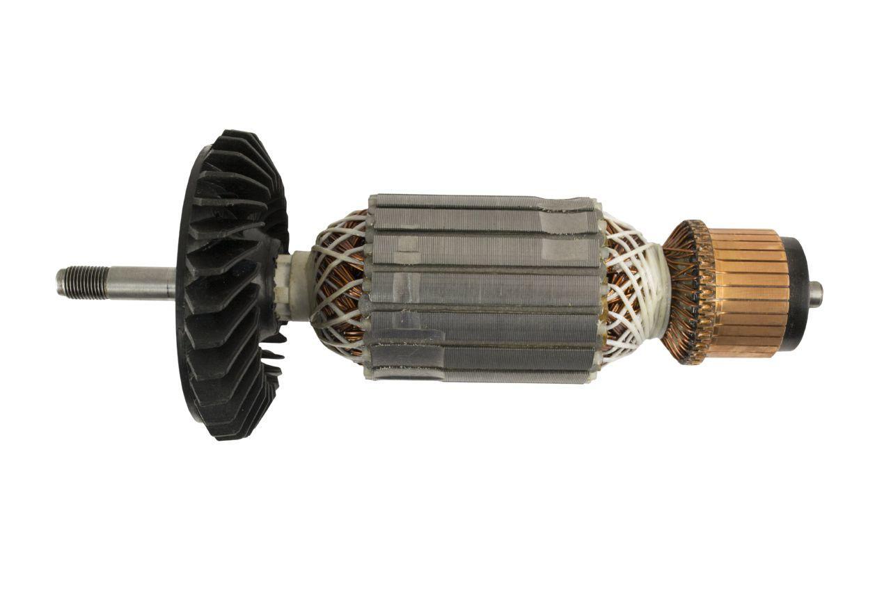 Якорь для УШМ Асеса - Bosch GWS 20-230