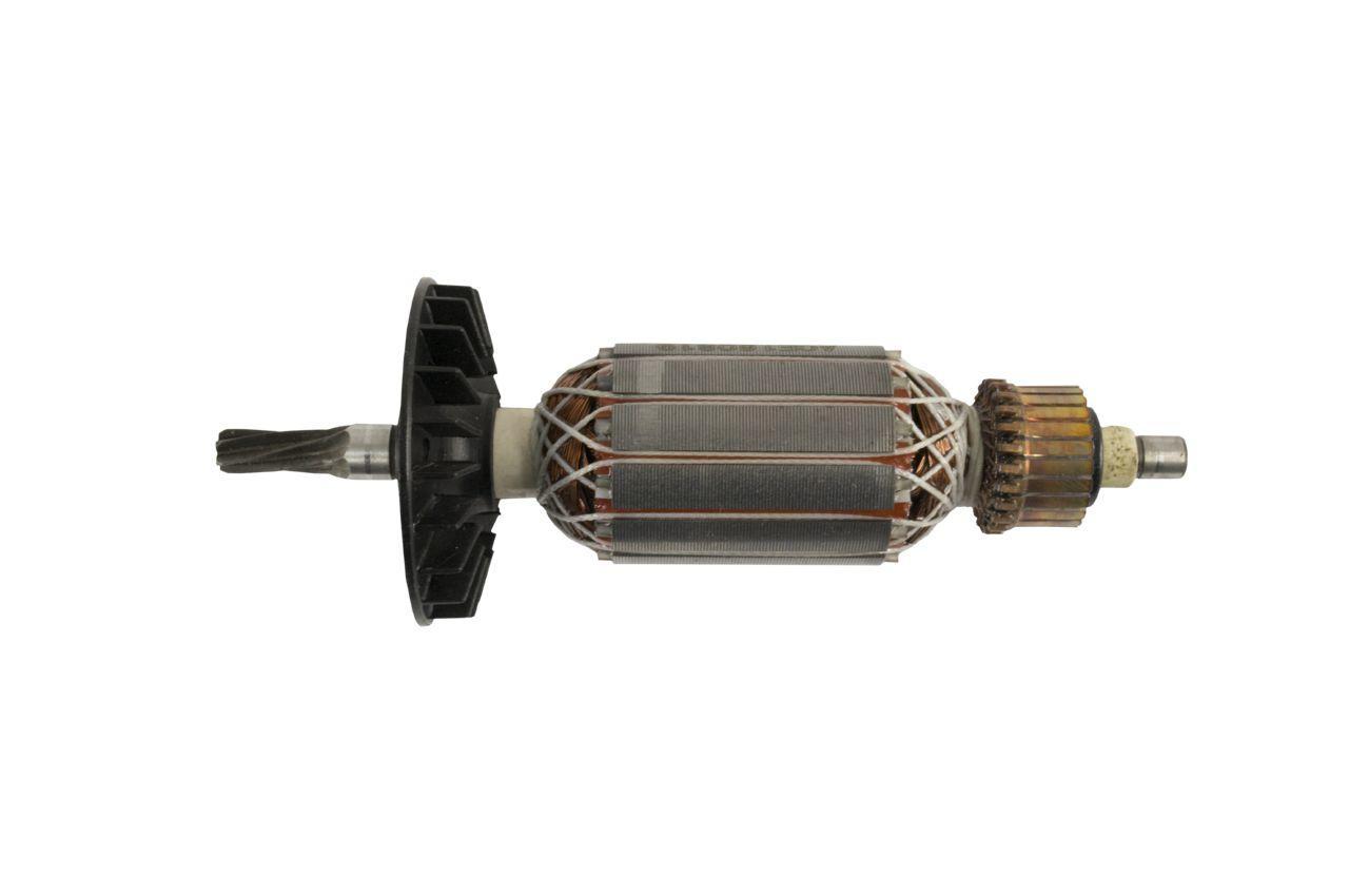 Якорь для перфоратора прямого Асеса - Bosch 2-26 (6-з лево)
