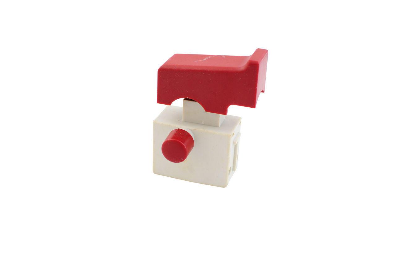 Кнопка УШМ Асеса - DWT WS - 125 SL, WS - 180 SL (без регулятора)