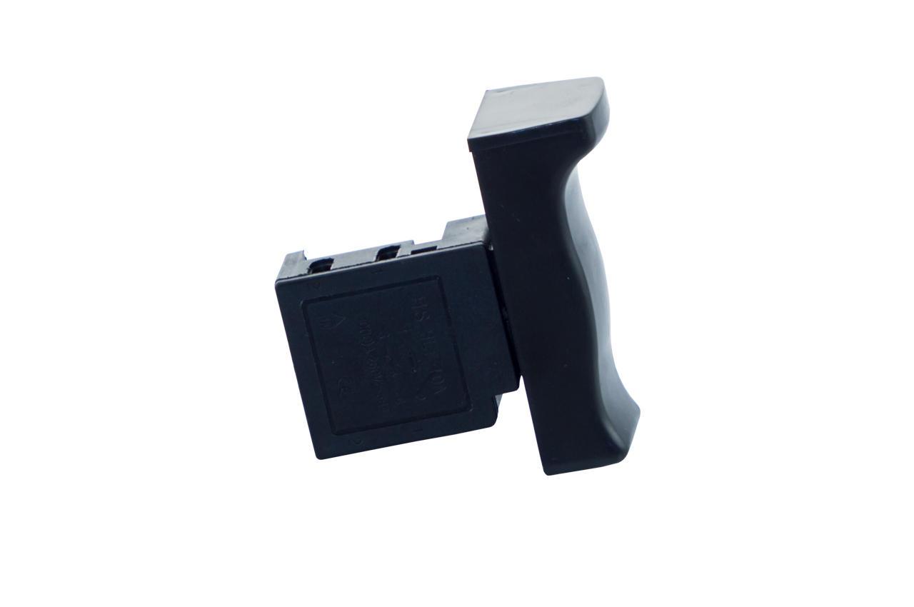 Кнопка УШМ Асеса - Evrotec 125