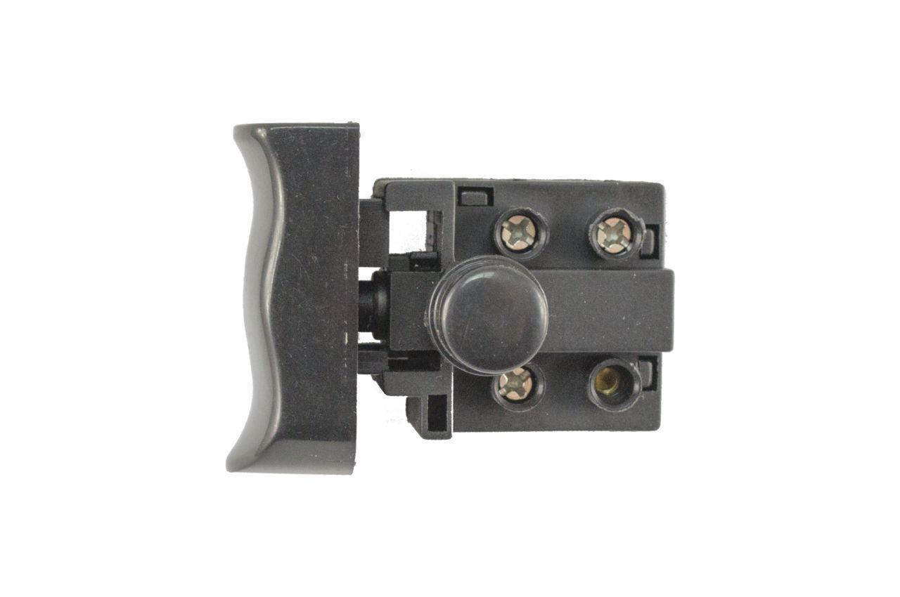 Кнопка УШМ Асеса - Stern 125 (фиксатор)