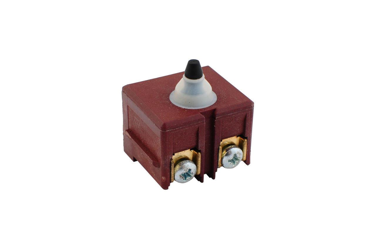 Кнопка УШМ Асеса - Stern 150