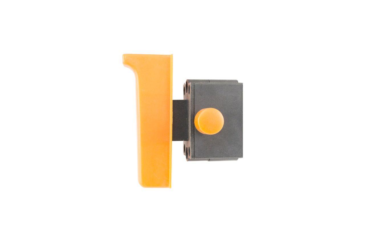 Кнопка УШМ Асеса - Craft CAG-180/1900, WinTech WAG-180NF, КН 200