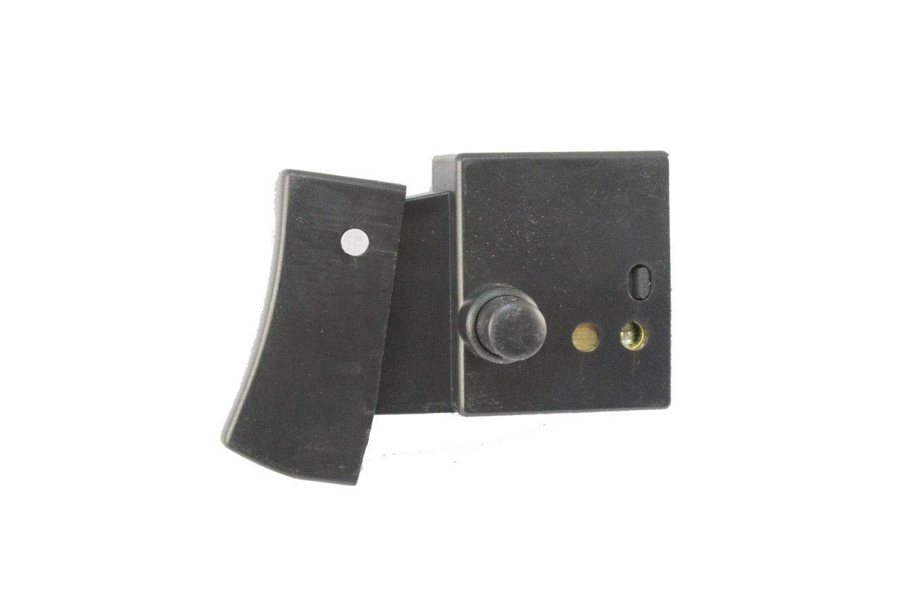 Кнопка УШМ Асеса - Stern 180Q, Протон 180/1250, Ворскла ПМЗ 1,2-180 В