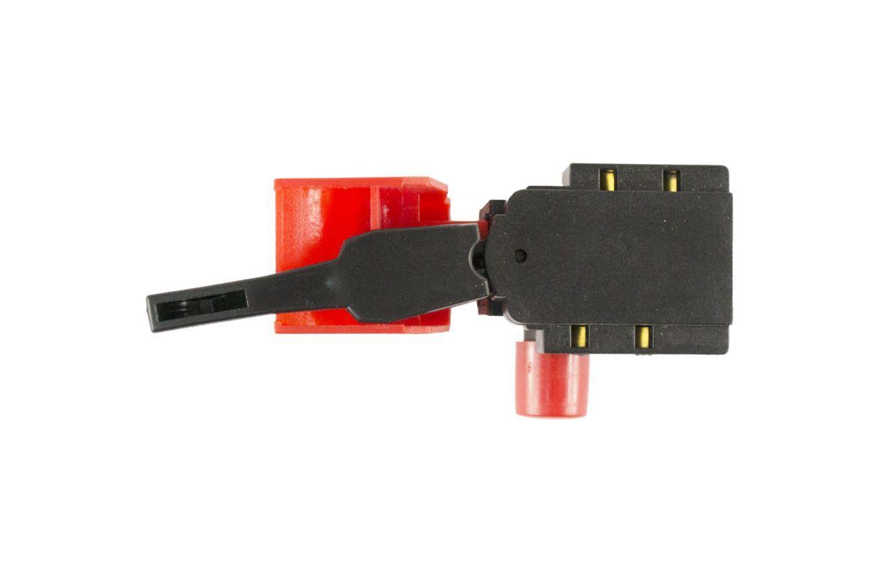 Кнопка дрели Асеса - DWT - 500/600, широкий реверс