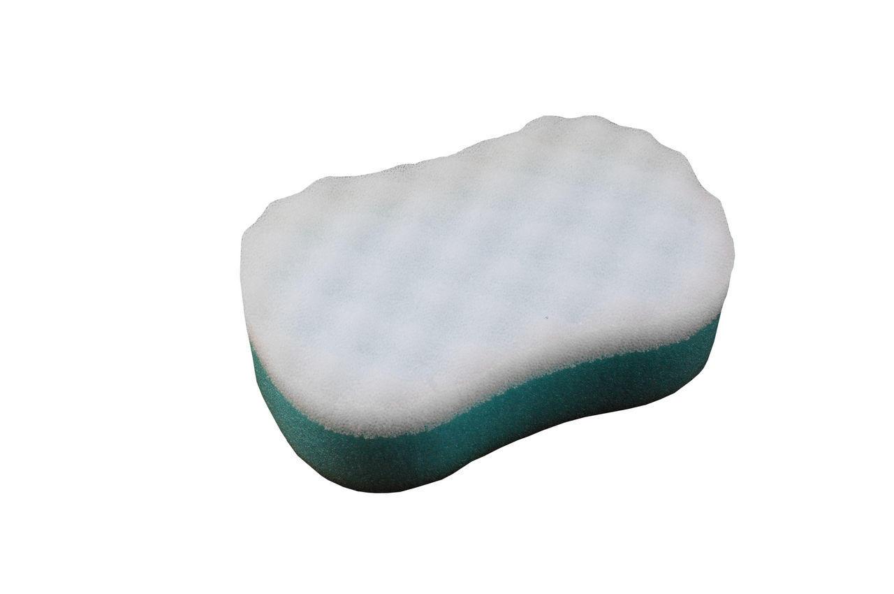 Губка банная UA - стелла, ФР-00000773