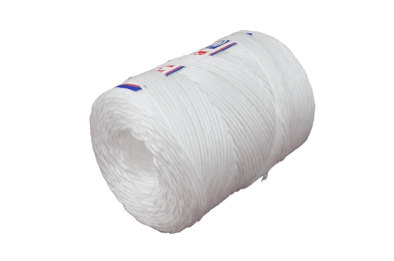 Шпагат полипропиленовый Birlik - 4 кг, х 2000 м