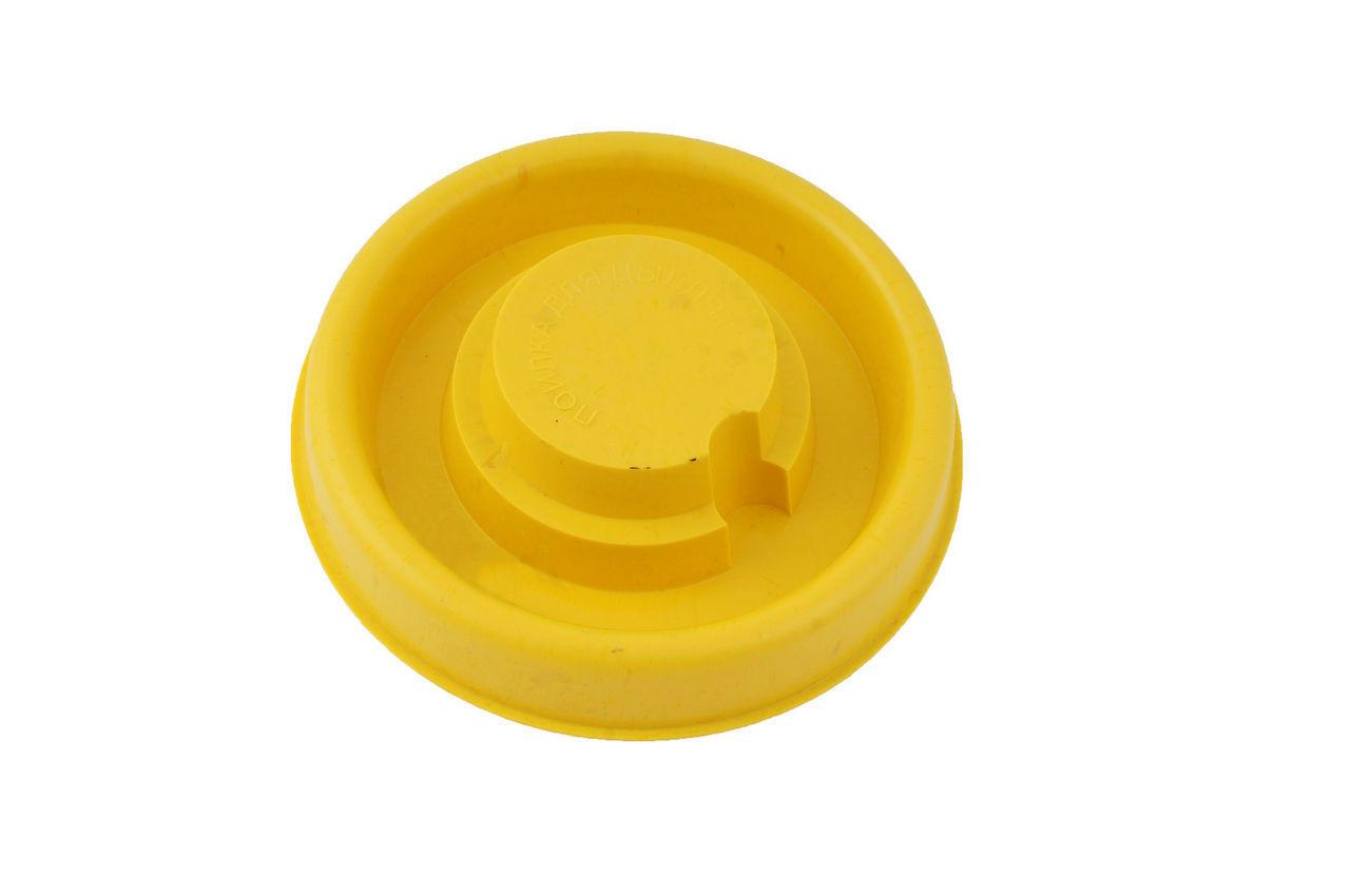 Поилка для цыплят HozPlast - 160 мм, К064