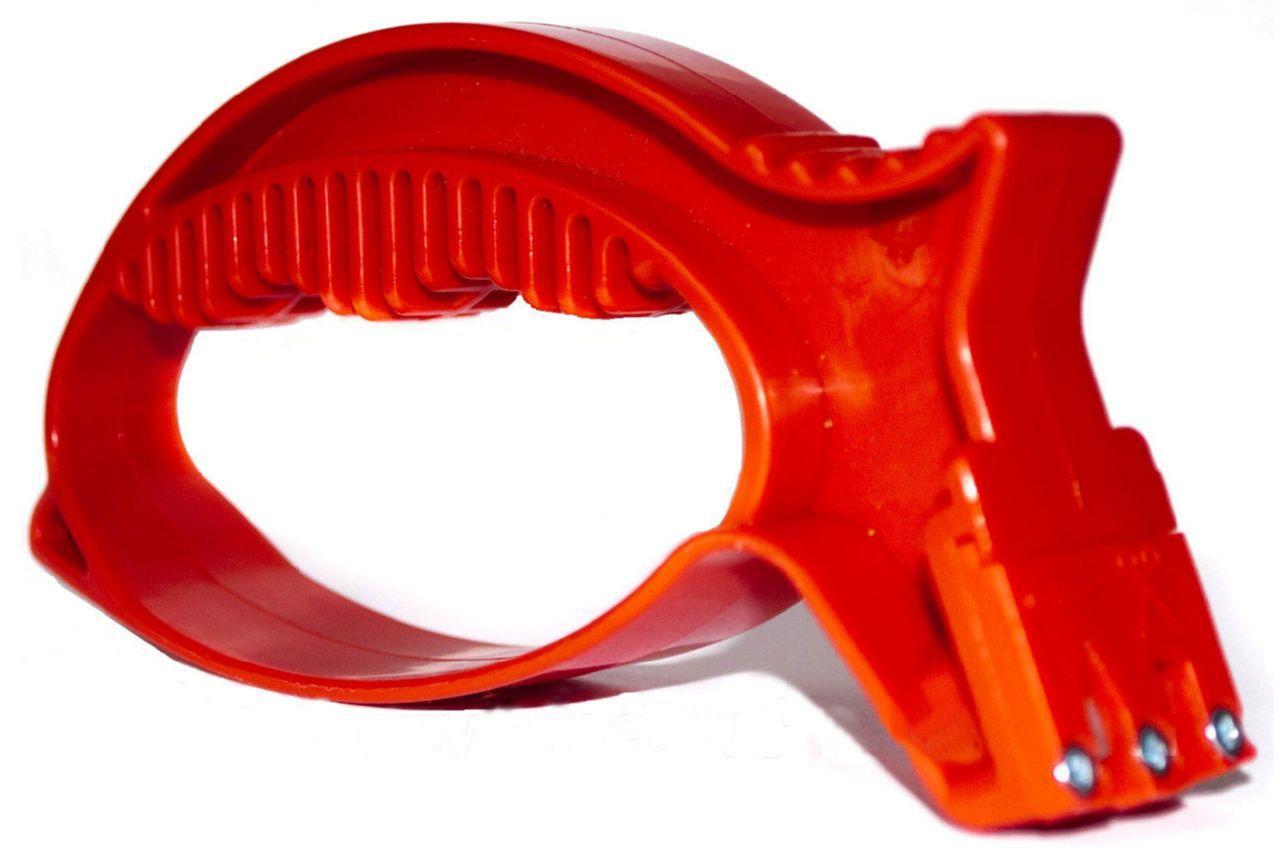 Точилка для ножей HozPlast - рыбка, К060