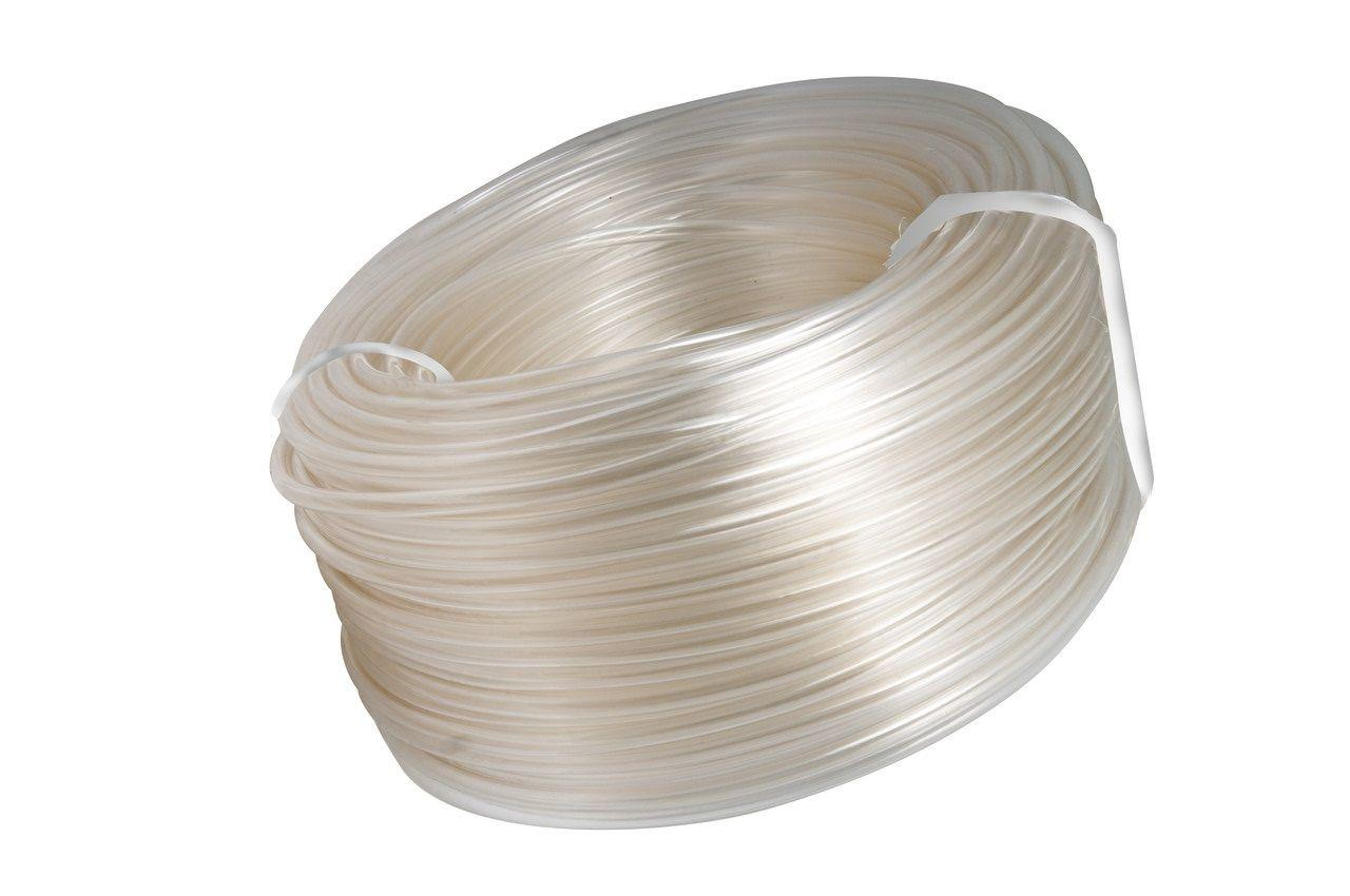 Шланг универсал прозрачный Evci Plastik - 18 х 100 м, 7607