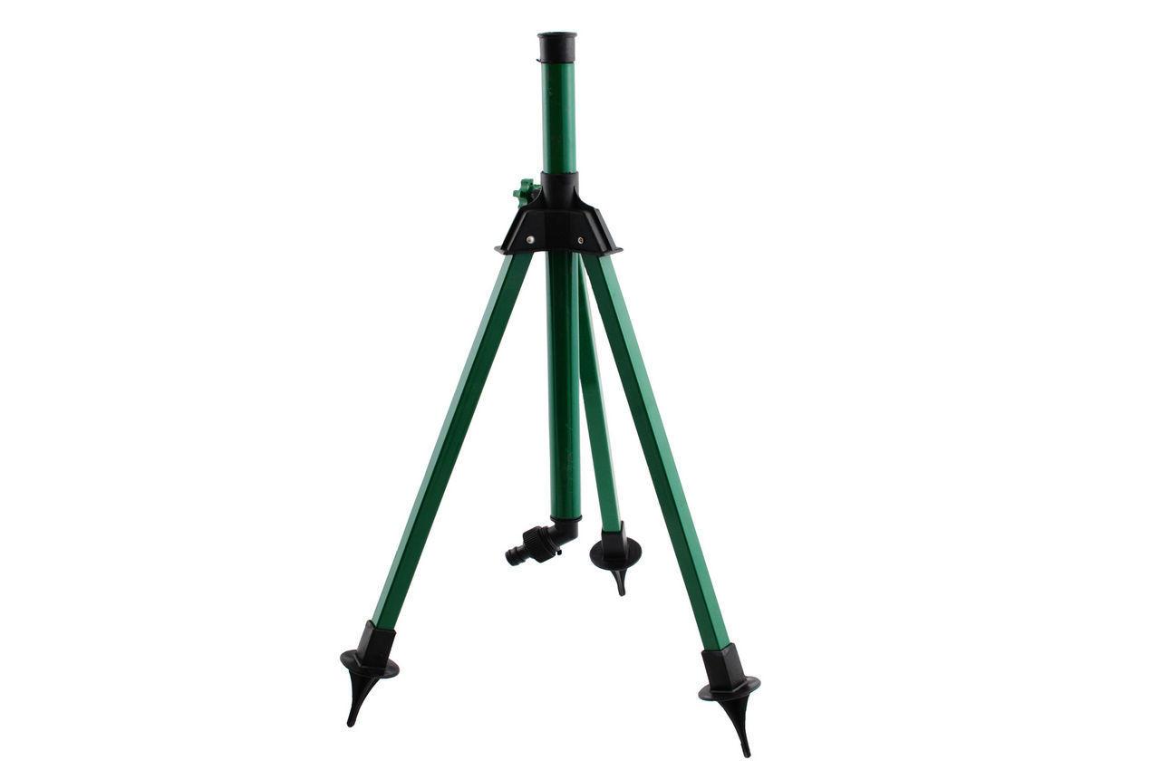 Тренога для дождевателя Garden - 100 см, 33G9714