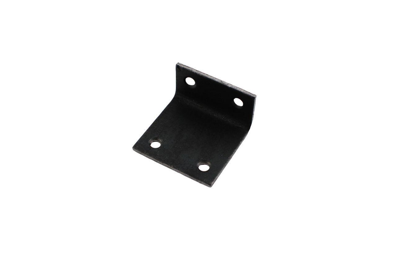 Уголок разносторонний UA - мебельный 15х35 50 шт.