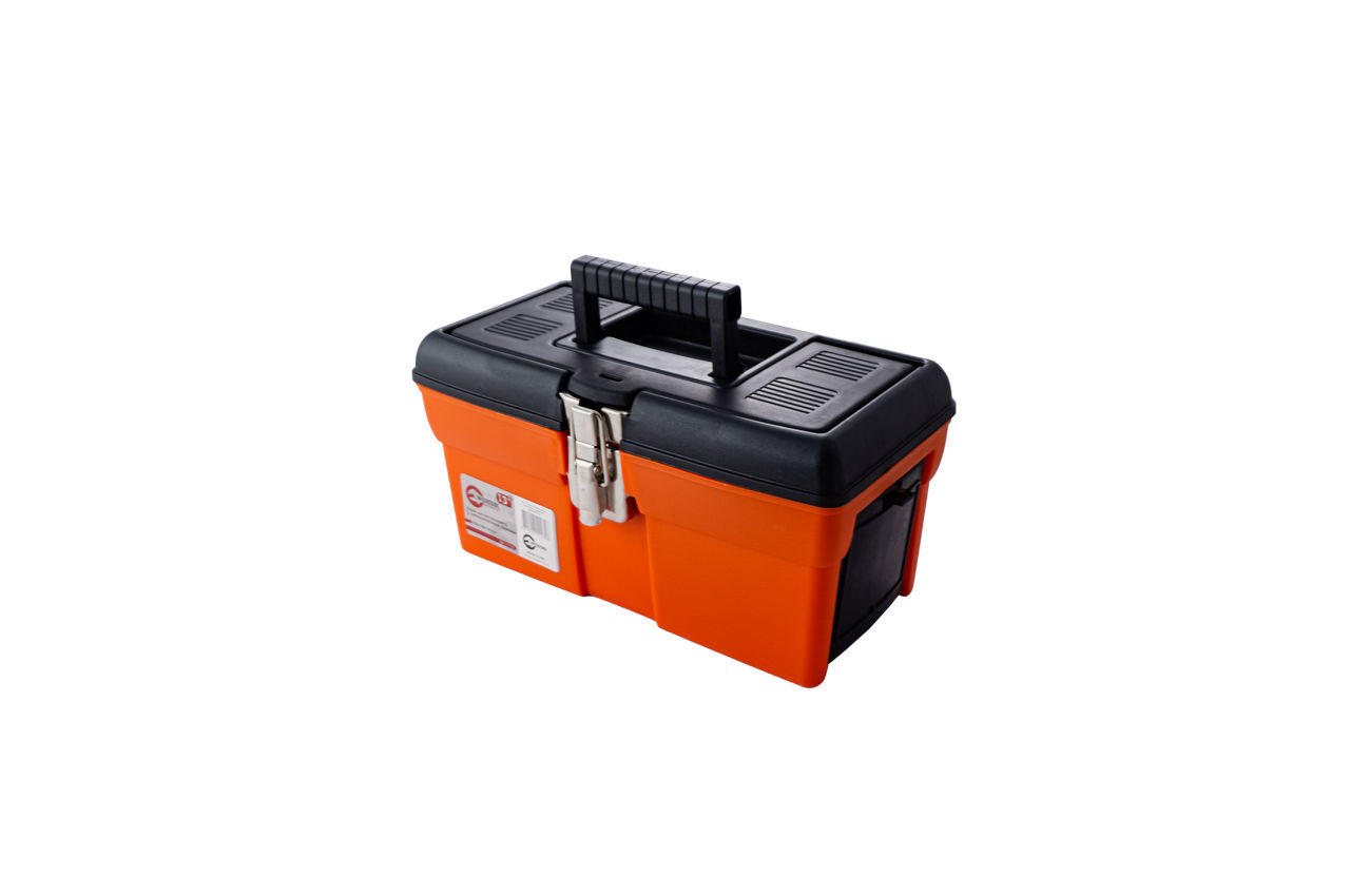 Ящик для инструмента Intertool - 13