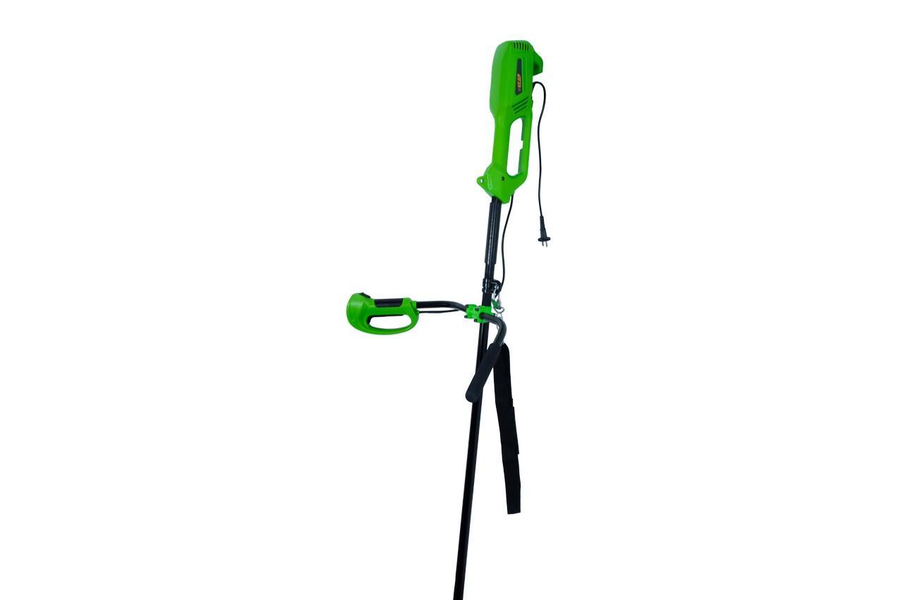 Триммер электрический Кедр КГ-2700