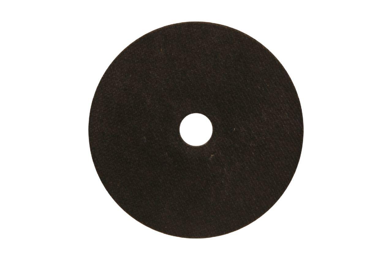 Круг отрезной по камню Тайфун - 150 х 2,5 х 22,2 мм