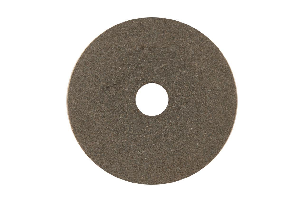 Круг для заточки пил ЗАК - 175 х 10 х 32 мм (14А F80)