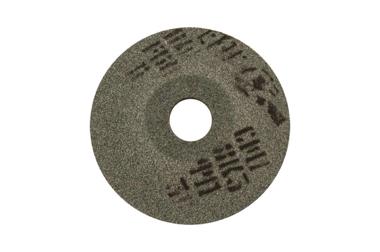 Тарелка ЗАК - 150 х 16 х 32 (14А F80), т150 x 16 x 32 (14А F80)