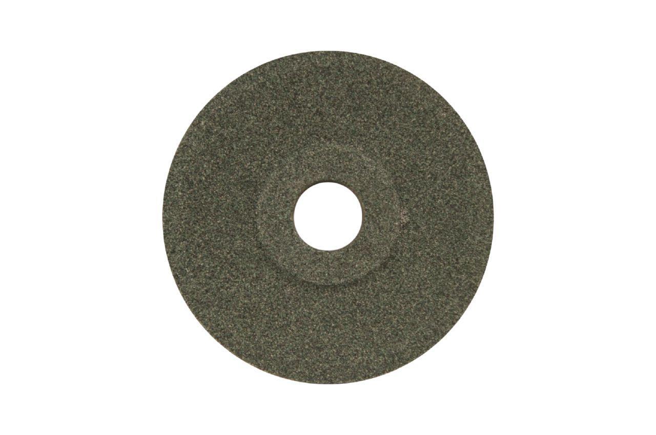 Тарелка ЗАК - 200 х 20 х 32 (14А F80)