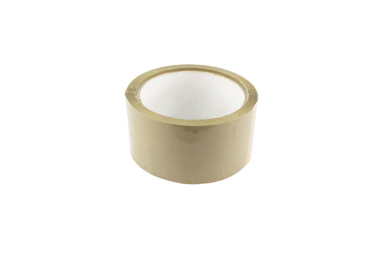 Скотч Winner Pack - 48 мм х 60 м х 40 мкм коричневый