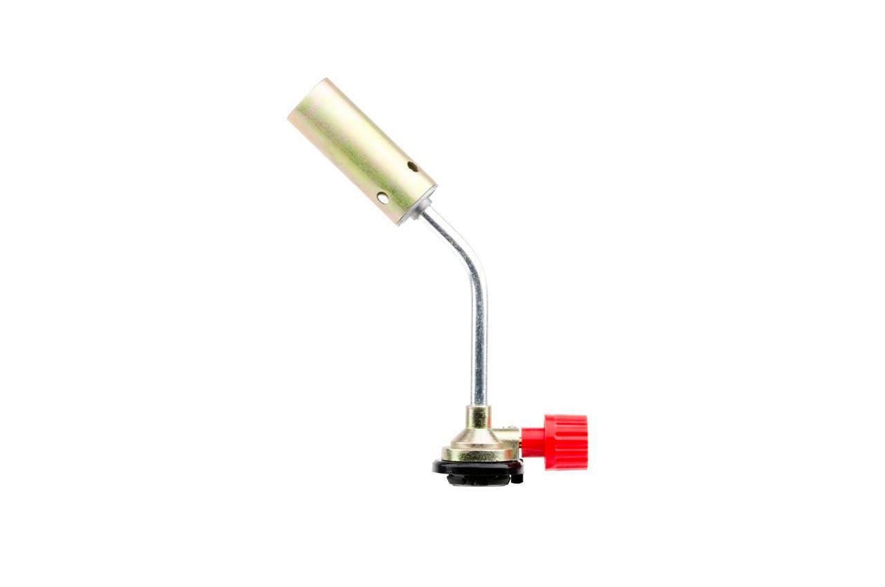 Горелка газовая Intertool - 23 мм