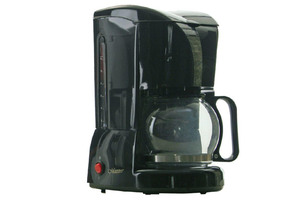 Кофеварка Maestro - MR-401