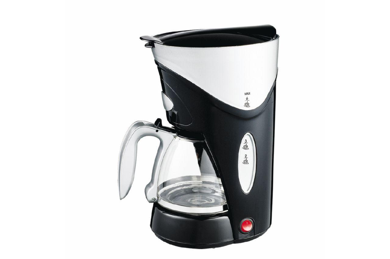 Кофеварка Maestro - MR-403, MR-403