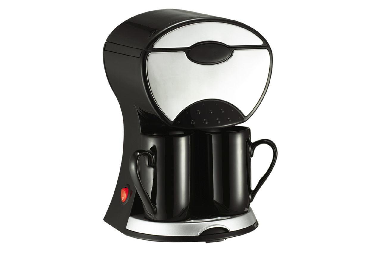 Кофеварка Maestro - MR-404, MR-404