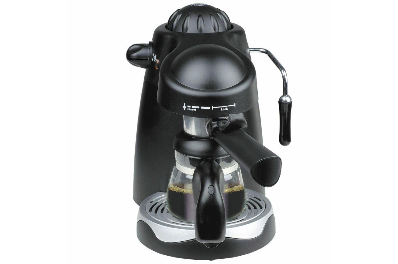 Кофеварка Maestro - MR-410, MR-410