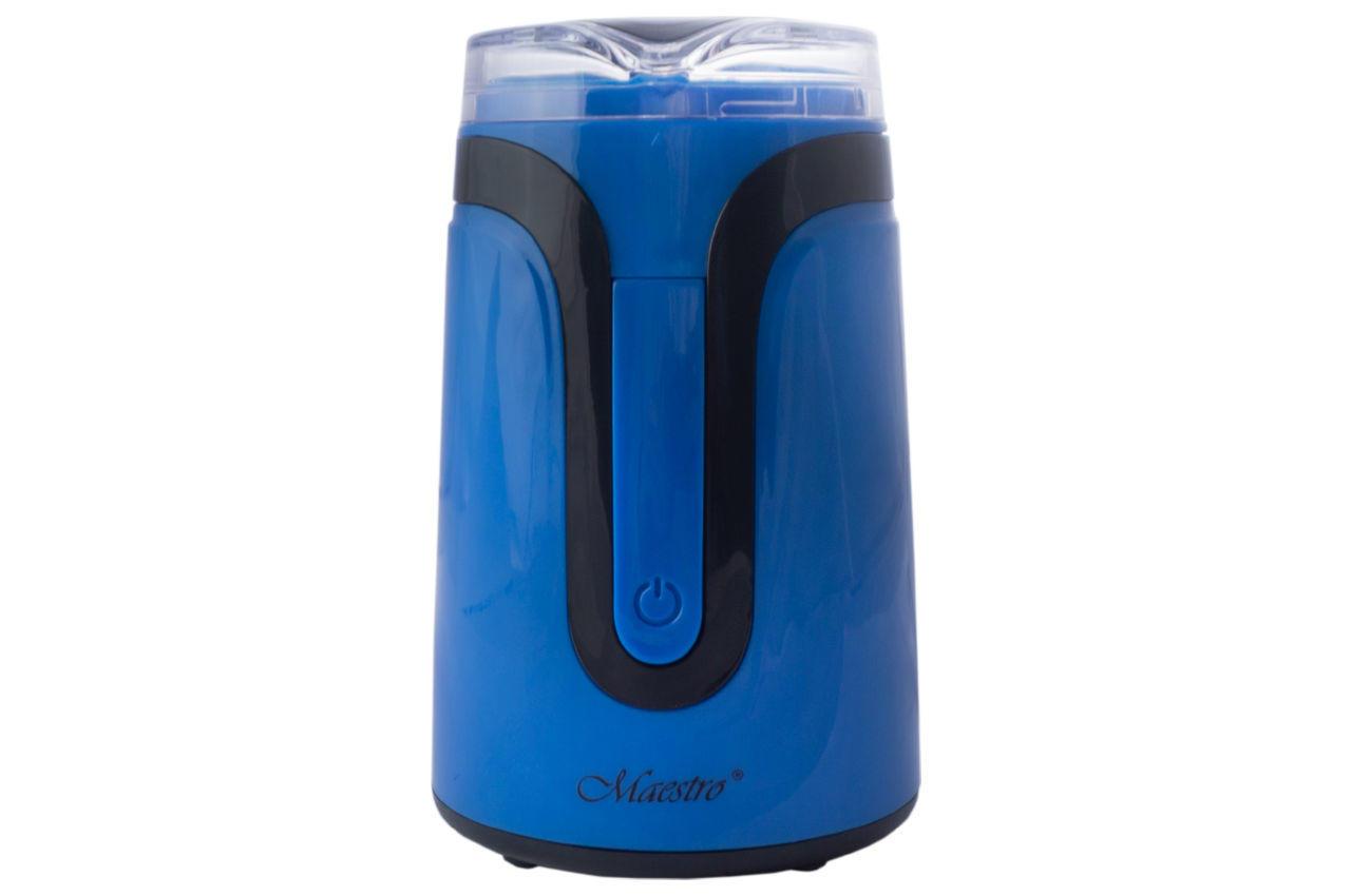 Кофемолка Maestro - MR-450, MR-450