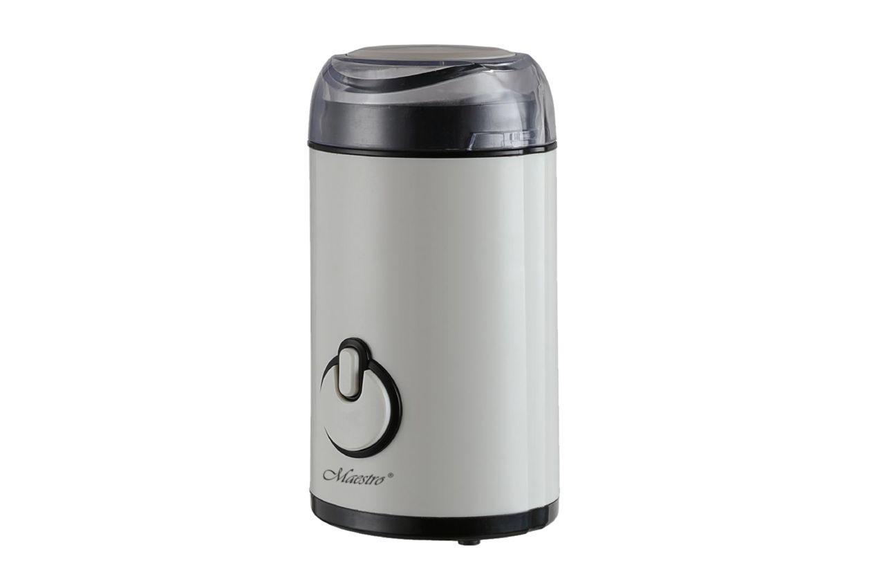 Кофемолка Maestro - MR-452, MR-452