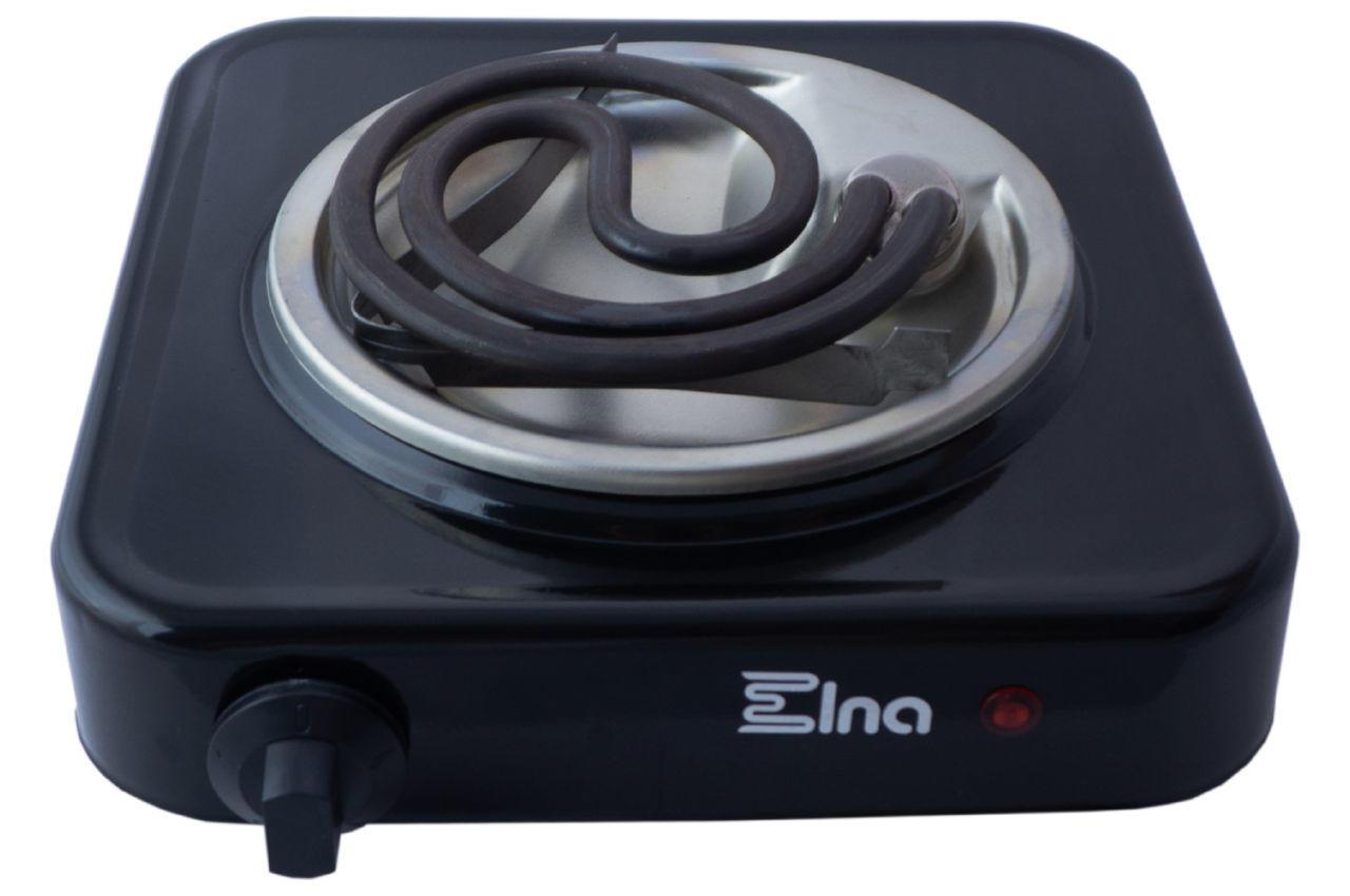 Электроплита Elna - 1,2 кВт 100А