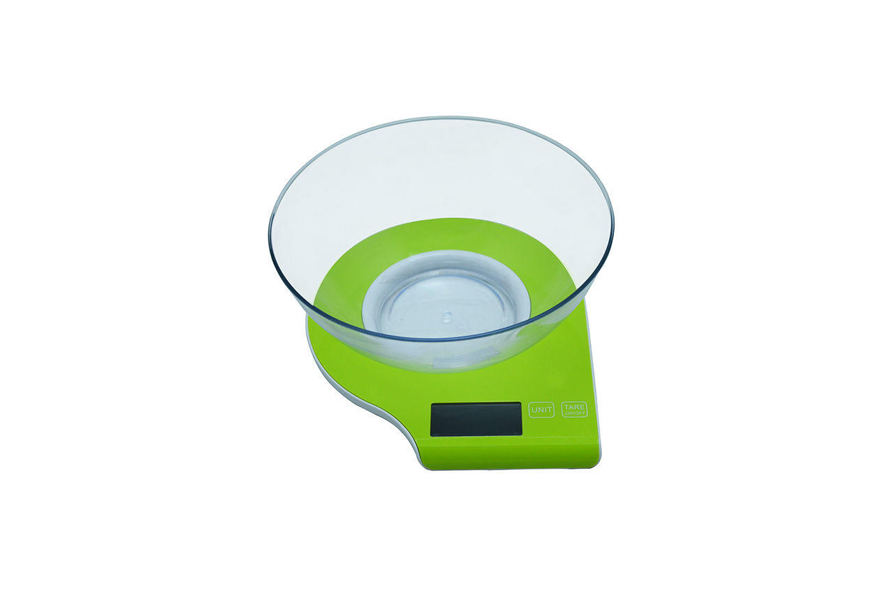 Весы кухонные Maestro - MR-1800, MR-1800