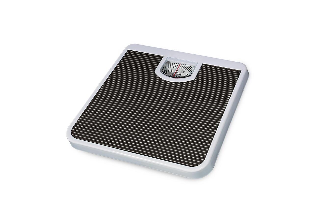 Весы напольные механические Maestro - MR-1811, MR-1811