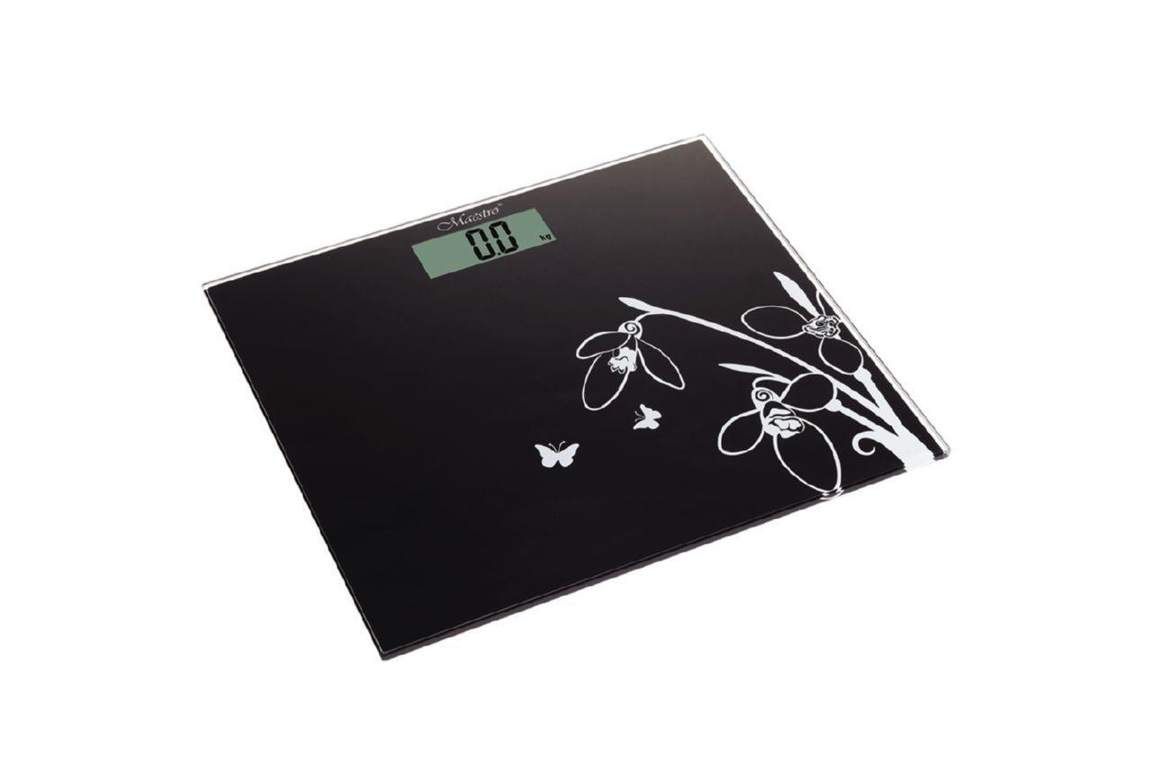 Весы напольные Maestro - MR-1821