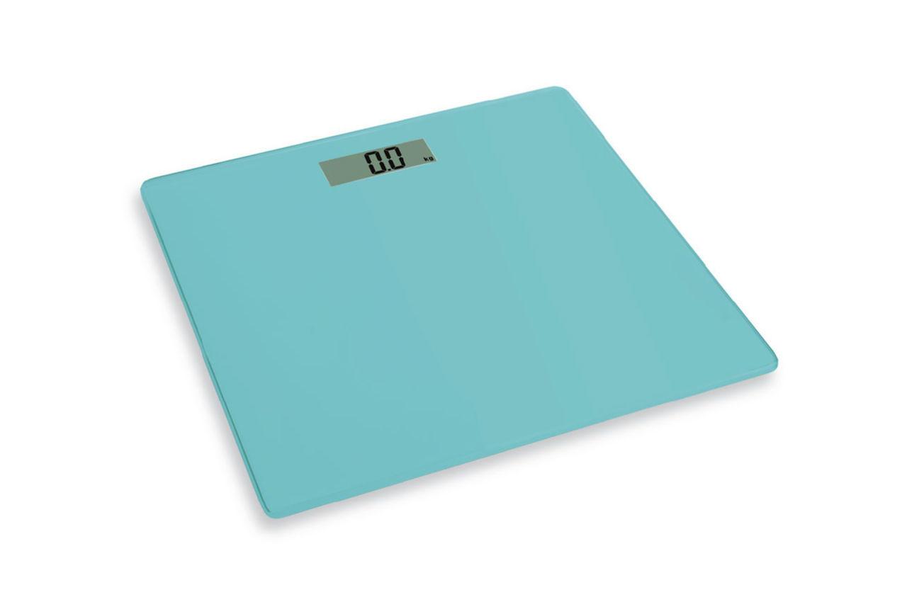 Весы напольные Maestro - MR-1822, MR-1822