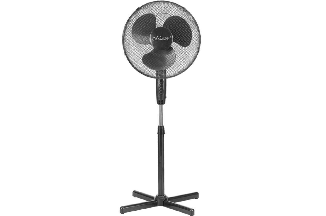 Вентилятор Maestro - MR-901 2 шт.