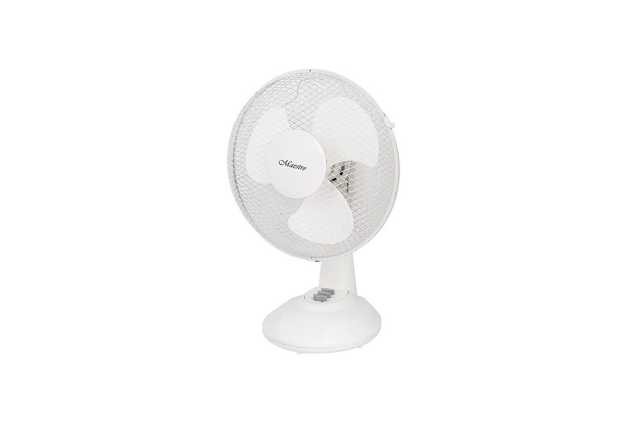 Вентилятор Maestro - MR-903