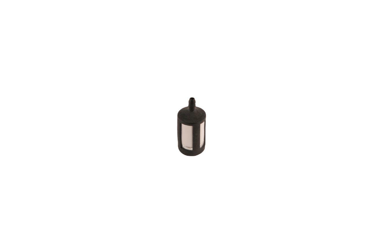 Фильтр топливный KosiKosa - GL керамический, 127