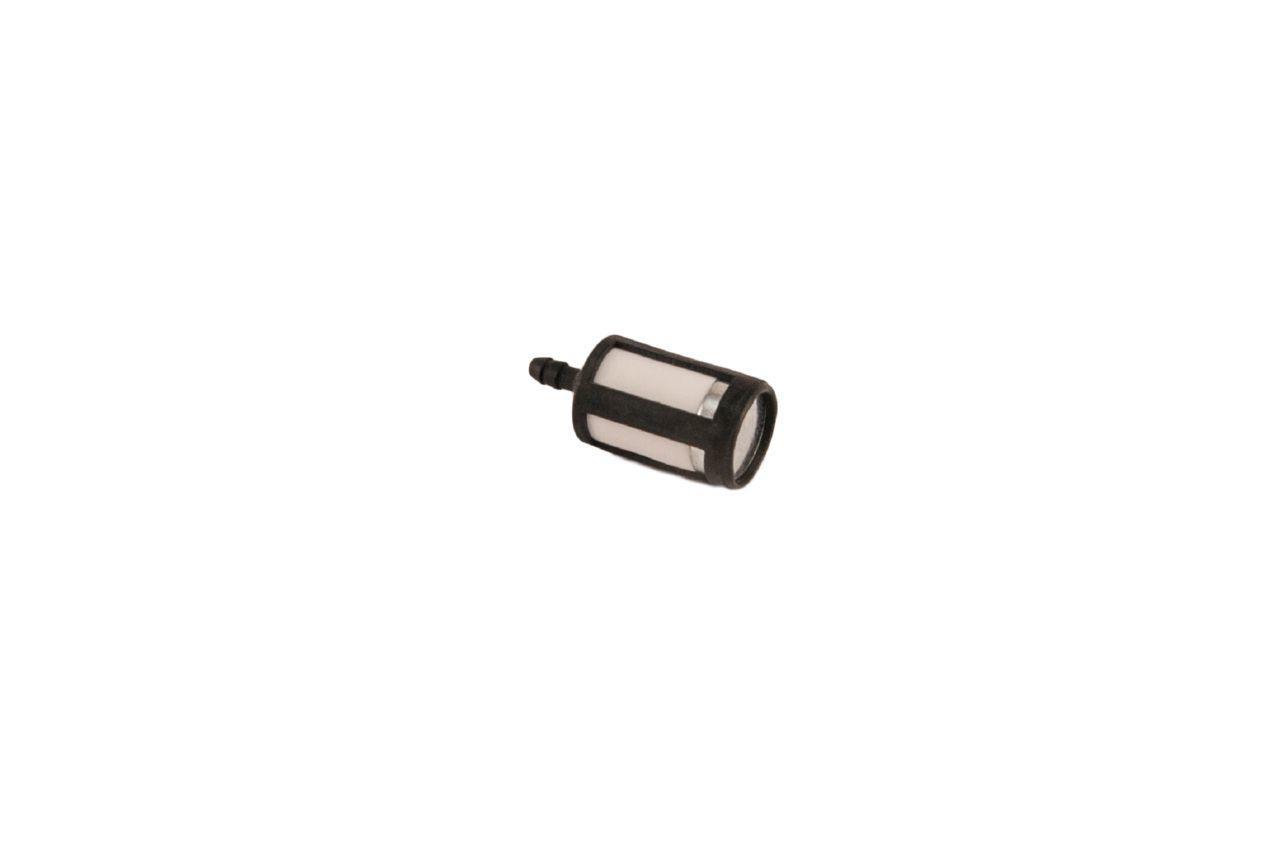 Фильтр топливный KosiKosa - GL керамический
