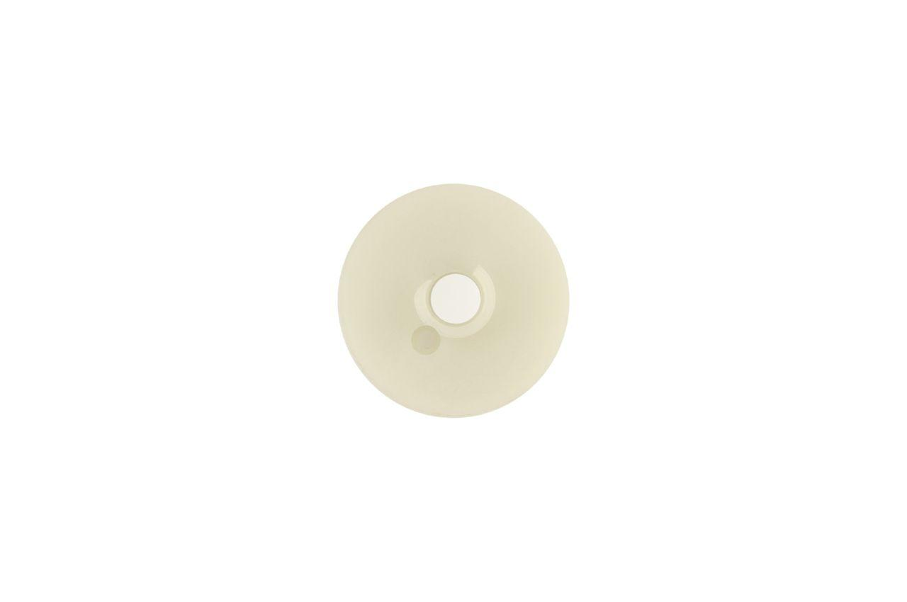 Шкив стартера KosiKosa - GL пластиковый (2 зацепа)