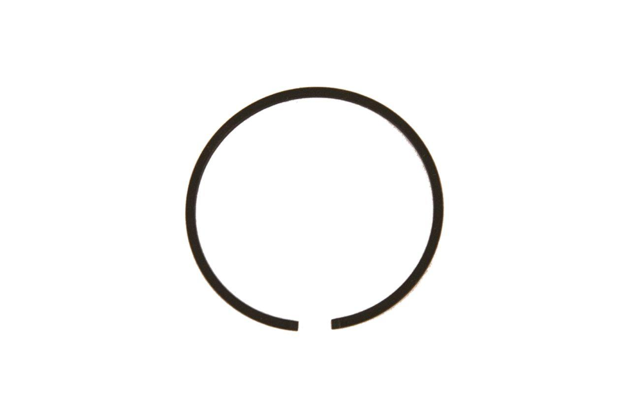Поршневое кольцо KosiKosa - HQ 142