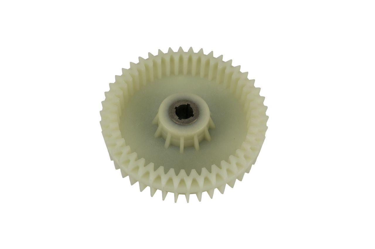 Шестерня KosiKosa - ЭП 74 мм х 44T х 10 мм х 26T Stern