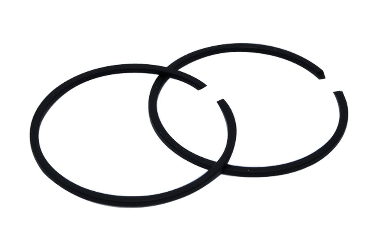 Поршневое кольцо KosiKosa БК - 40 мм