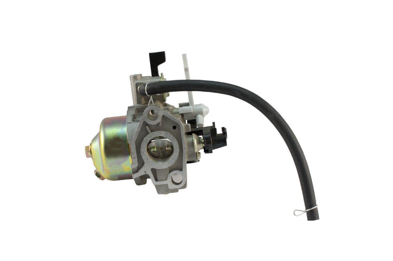 Карбюратор бензогенератора Асеса - Honda GX270