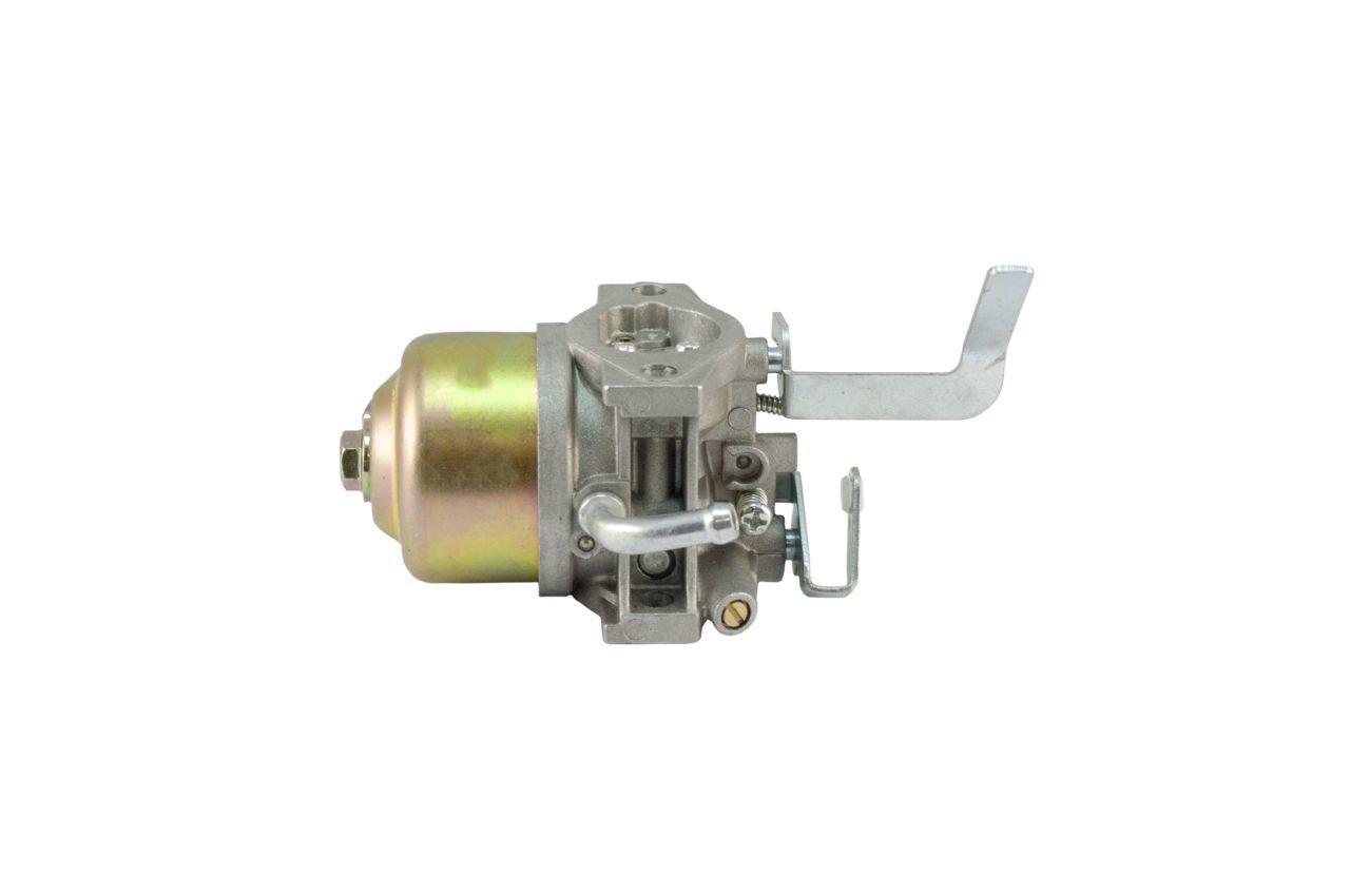 Карбюратор бензогенератора Асеса - 2600F