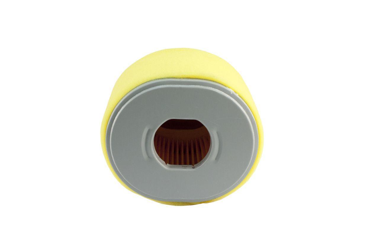 Фильтр воздушный бензогенератора Асеса - 188F